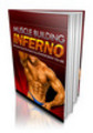 Muscle Building Inferno with Private Label Rights